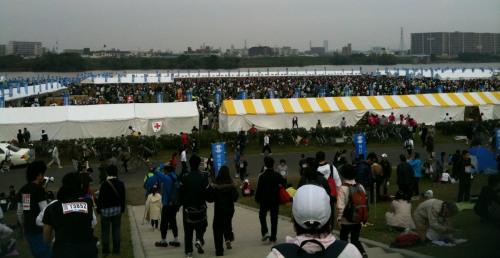 yodogawa2010.jpg